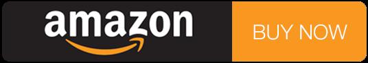 amazon-buy-now_button
