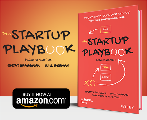 Startup Playbook Ad 1 - 500x408
